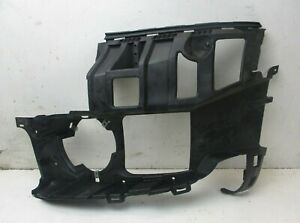 Bmw Mini One Cooper S Front Left Bumper Headlight Mount F60