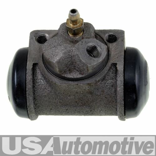 BISCAYNE /& IMPALA 1958-64 REAR RIGHT WHEEL CYLINDER CHEVROLET BEL AIR 1955-64