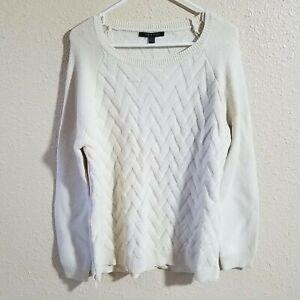 Cyrus-Chunky-Sweater-L-Slit-Sides-Soft-Stretch-Basket-Weave-Knit-99