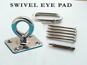 WOSS-Swivel-Eye-Pad-Anchor-Set-for-Trainers-and-all-Suspension-Systems-480-lbs