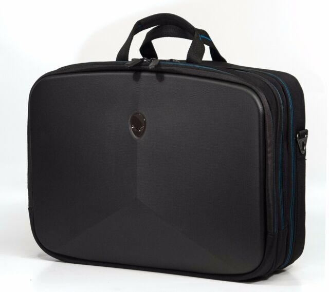 "Alienware 13"" Vindicator 2.0 Briefcase"