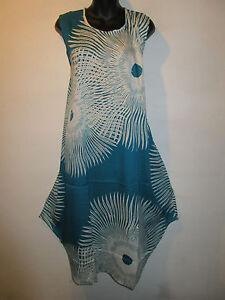 plus length dresses underneath $50