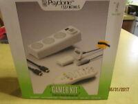 Game Kit Starter Pack For Xbox 360 System