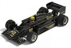 Lotus-renault-97t-No-12-winner-GP-portugal-1985-Ayrton-senna