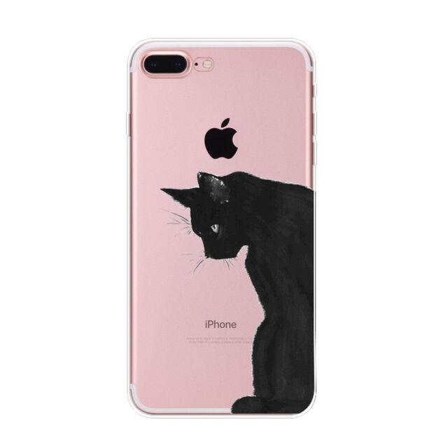 qissy iphone 8 case
