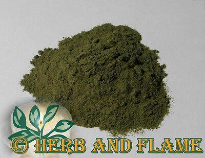 Graviola Leaf Powder (soursop) 1 2 4 6 8 12 16 oz ounce lb lbs pound