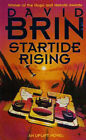 Startide Rising by David Brin (Paperback, 1996)