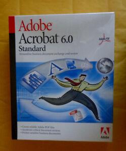Adobe-Acrobat-6-0-Standard-Retail-1-User-s-Full-Version-for-Windows-220016