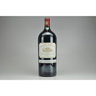 1999 Chateau Margaux Bordeaux 6.0 L (Imperial), Margaux RP--94