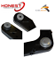 For JEEP CHEROKEE LIBERTY 2001-2008 REAR UPPER SUSPENSION CONTROL ARM L//R X1