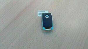 Original-VW-Standheizung-funkfernbedienung-STH-Webasto-Telestart