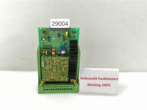 Bosch-0-811-405-030-0811405030-Amplifier-Card