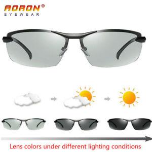 Gafas-de-sol-Fotocromaticas-Lentes-Fotosensibles-y-Polarizadas-FUNDA