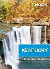 Moon Kentucky by Theresa Dowell Blackinton (Paperback, 2014)