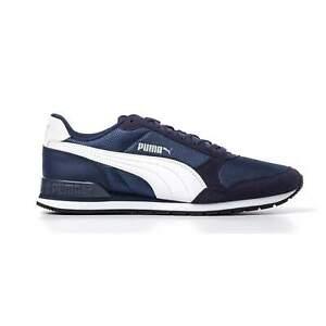 scarpe puma st runner uomo