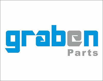 grabenparts