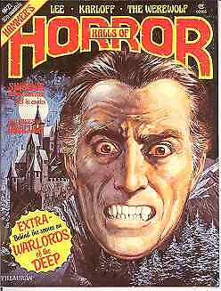 HOUSE OF HAMMER#21-VF-NM Wrightson 1978 x 3 WHOLESALE