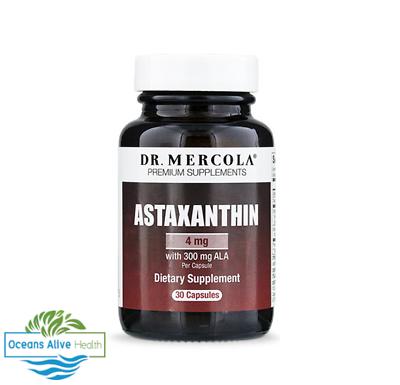 Epimedium Extrait 1000mg 180 Capsules Pilules Suppléments
