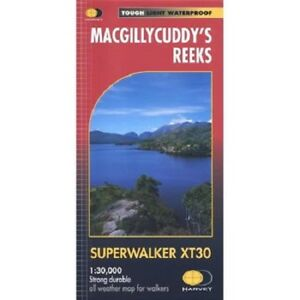 Harvey-superwalker-IRLANDAIS-Carte-macgillycuddys-pue-1-30000