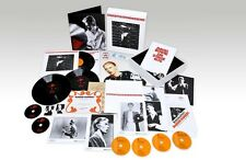 david bowie station to station Super Deluxe Box Set