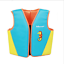 Kids SWIMMING Vest Buoyant Aid Life Jacket training swim Child Safe vest r1