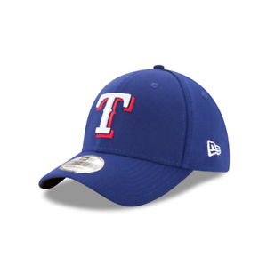 low priced 7f5d0 86139 Image is loading New-Era-39Thirty-Texas-Rangers-Game-034-Team-