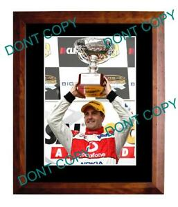 JAMIE-WHINCUP-CLIPSAL-500-HOLDEN-MOTOR-RACING-A3-PHOTO