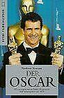 Der Oscar - Alle preisgekrönten Filme, Regisseure und Sc... | Buch | Zustand gut