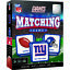 New-York-Giants-NFL-Matching-Game thumbnail 1