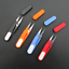 1* Sewing Scissors Clothes Thread Embroidery Clipper Cutter Tailor Nippers Craft