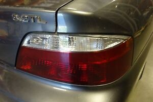 Image Is Loading Oem Acura Tl Penger Right Tail Light Lamp