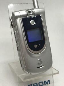 LG U8110 WINDOWS 7 X64 DRIVER