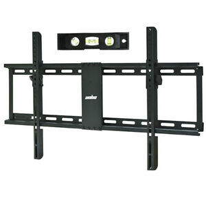 Universal-TV-Wall-Mount-for-Samsung-Vizio-Sharp-LG-TCL-42-034-50-55-60-65-75-85-034