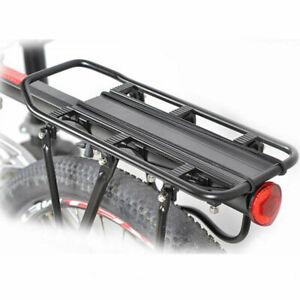 Bike-Bicycle-Back-Rear-Bag-Pannier-Rack-Cycling-Seat-Post-Frame-Carrier-Holder