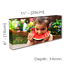 thumbnail 11 - Custom-Canvas-Print-Your-Photo-on-Personalised-Canvas-Large-Box-Ready-to-Hang