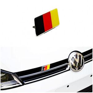 FLAG OF BELGIUM-CAR GRILLE EMBLEM BADGES