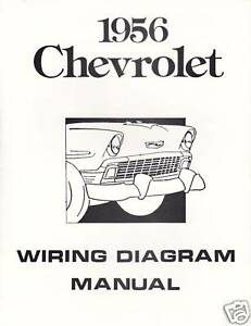 s-l300  Chevy Pickup Wiring Diagram on for bartolini rickenbacker, 2 humbucker 1 single coil guitar, seymour duncan rail, guitar two, sidewinder bass, for bartolini 6rc,