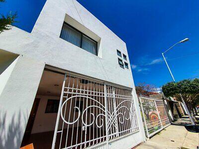 Casa en Renta en Fraccionamiento en Zavaleta Puebla