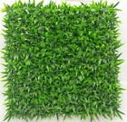MONDO Grass Panels UV Stabilised 1m X 1m