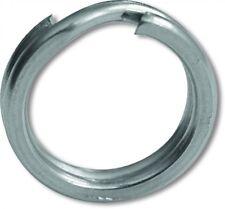 Black Cat Xtreme Split Ring Sprengring Waller Wels VE=10 Stück