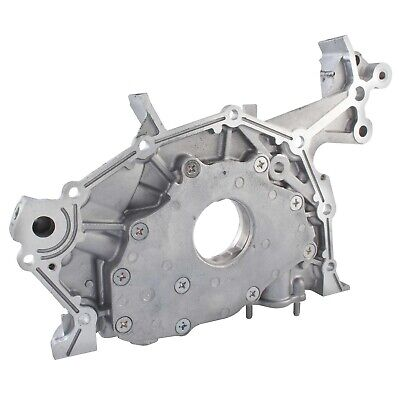 For Toyota Genuine Engine Oil Pump 151000F010