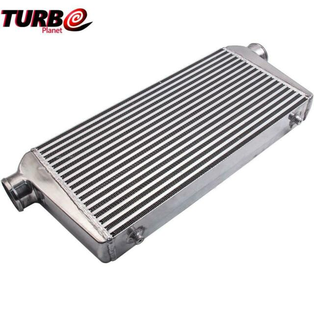 Intercooler Intercoolers 600X300X76 mm Front Mount 3.0 inch 76mm inlet outlet