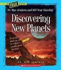 Discovering New Planets by Mae Jemison, Dana Meachen Rau (Paperback / softback, 2013)