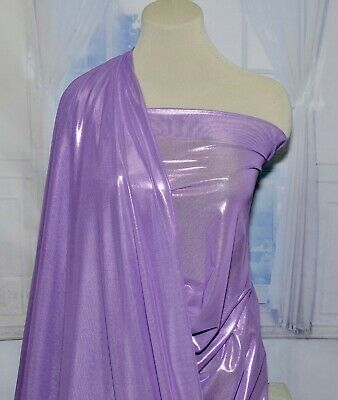 """POWER MESH SHEER FABRIC DEEP TURQUOISE   58/""""  BTY"""