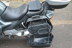 Pannier-liner-bags-inner-bags-for-BMW-RT-GS-1150-1100-850-K1200-Expandable