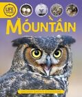 Life Cycles: Mountain by Sean Callery (Paperback / softback, 2013)