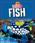 Fish by Izzi Howell (Hardback, 2016)