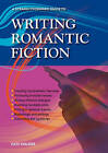 Writing Romantic Fiction: A Straightforward Guide by Kate Walker (Paperback, 2016)