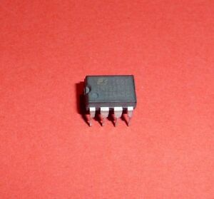 Tny-268-p-n-Low-Power-off-line-switchers-dip8-energy-efficiency-miele-etc
