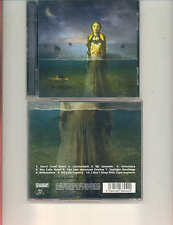 THE BLED - FOUND IN THE FLOOD - 2005 UK CD ALBUM